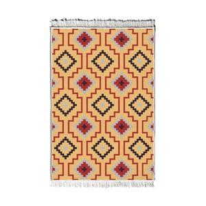 Oboustranný koberec ZFK Arizona, 180 x 120 cm
