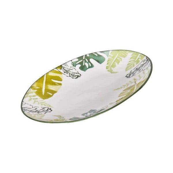 Joseph kerémia tányér, szélesség 30 cm