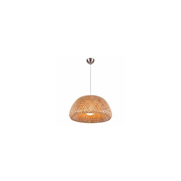 Závěsné světlo Maglora, 45 cm