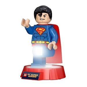 Baterka LEGO® DC Super Heroes Superman