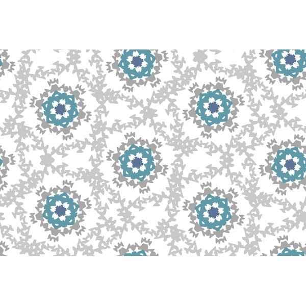 Povlečení Calenda Nordicos, 240x220 cm
