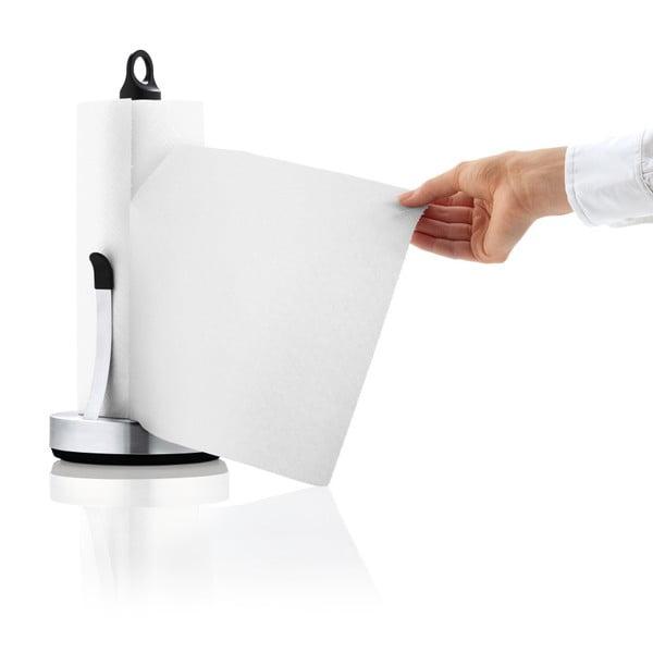 Suport pentru prosoape de hârtie Blomus Paper Towel
