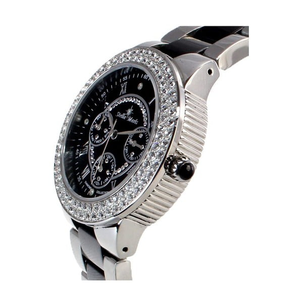 Dámské hodinky Stella Maris STM15S3