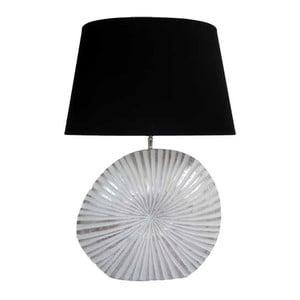Stolní lampa Black Hat
