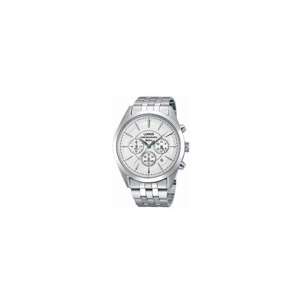 Pánské hodinky Lorus Grey