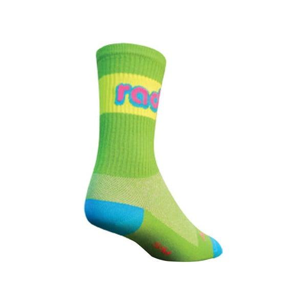 Ponožky chránící před otlaky Rad, vel. S/M