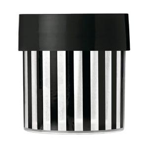 Dóza Black Stripes