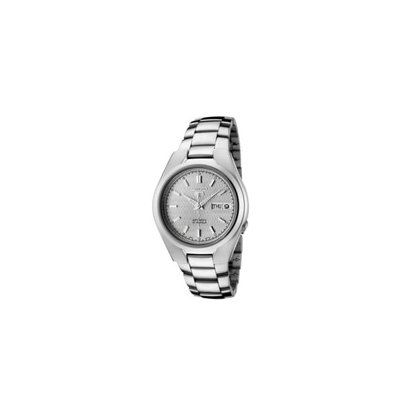 Pánské hodinky Seiko SNK601K1