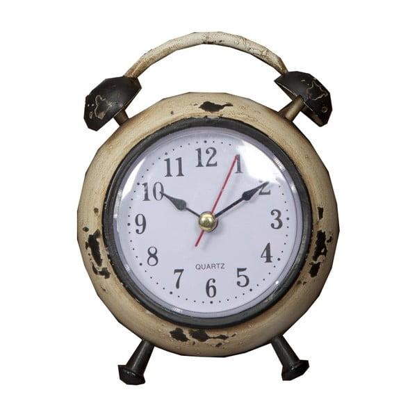 Magnetické hodiny Antic Line Clovis