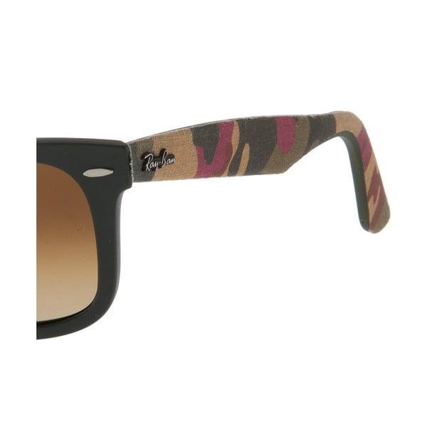 Unisex sluneční brýle Ray-Ban 2140 Black/Blue