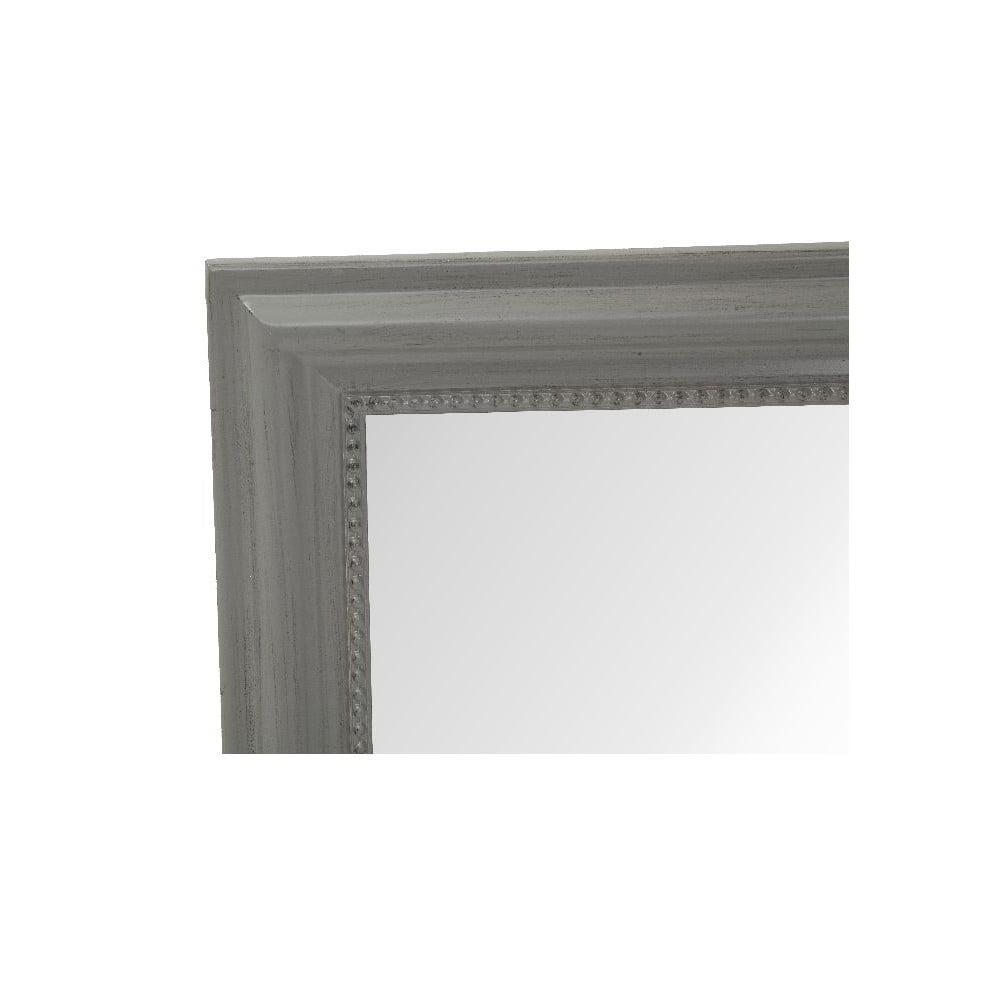 Zrcadlo Mauro Ferretti Specchio Tolone Picco 40 X 40 Cm