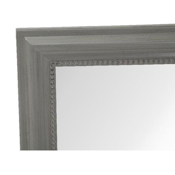 Zrcadlo  Mauro Ferretti Specchio Tolone Picco, 40 x 40 cm