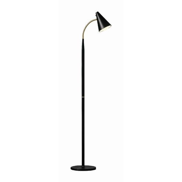 Stojací lampa Herstal Duetgi