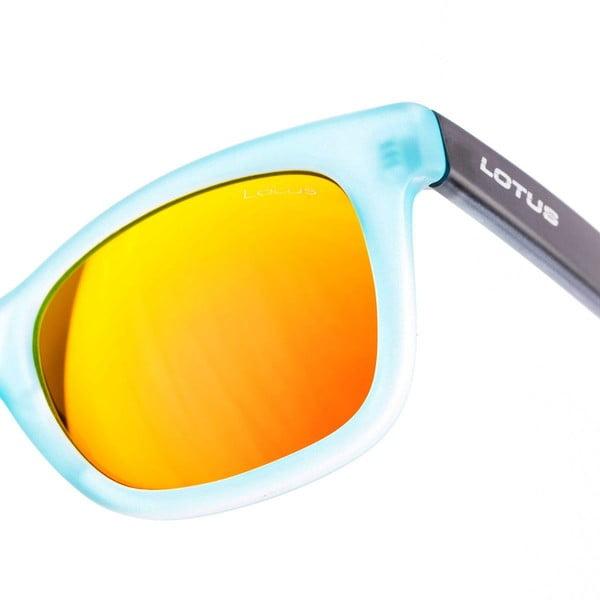 Dámské brýle Lotus L754013 Azul