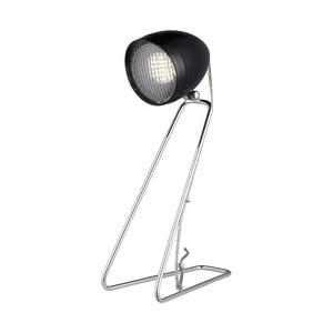 Stolní lampa Desk Partners, černá