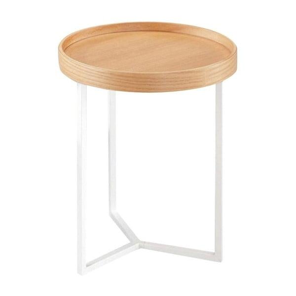 Tallin barna tárolóasztal - Design Twist