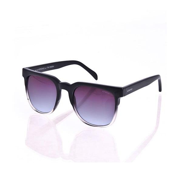 Sluneční brýle Riviera Black Gradient
