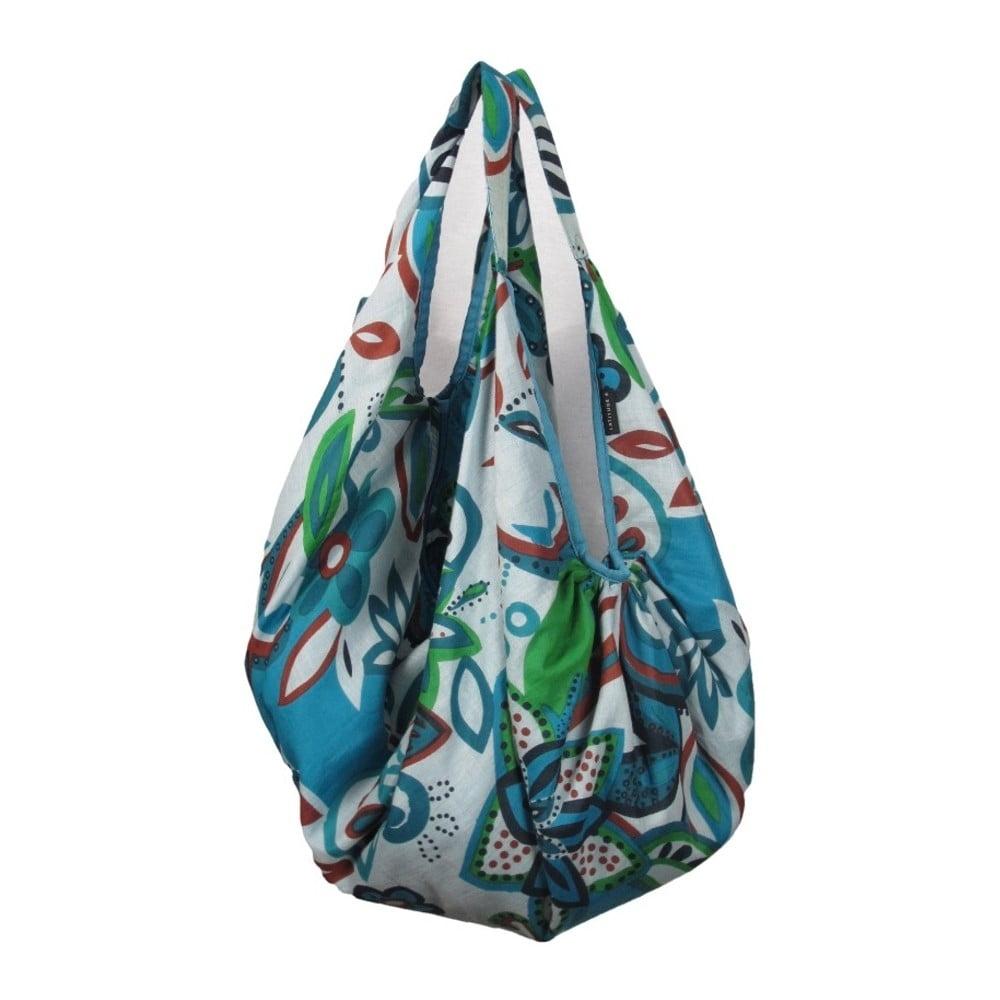 Bavlněná taška Sorela Nymme