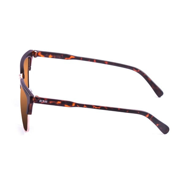 Sluneční brýle Ocean Sunglasses Lanew Fraya