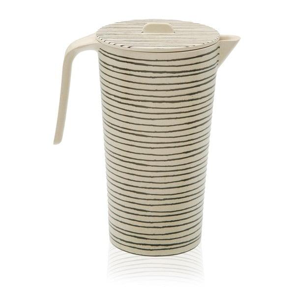 Dzbanek bambusowy Versa Lines