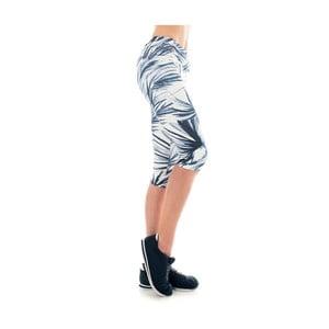 9fc868ef218 Užijte si neskonalé pohodlí s Lull Loungewear ♥