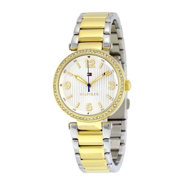 Dámské hodinky Tommy Hilfiger No.1781599