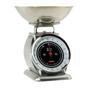 Kuchyňská váha Bella