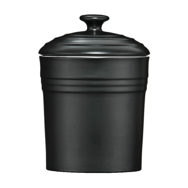 Dóza Black Stone, 830 ml