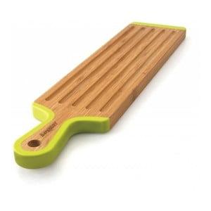 Bambusové prkénko Long Paddle