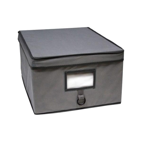 Úložný box Ordinett Tekno Medium