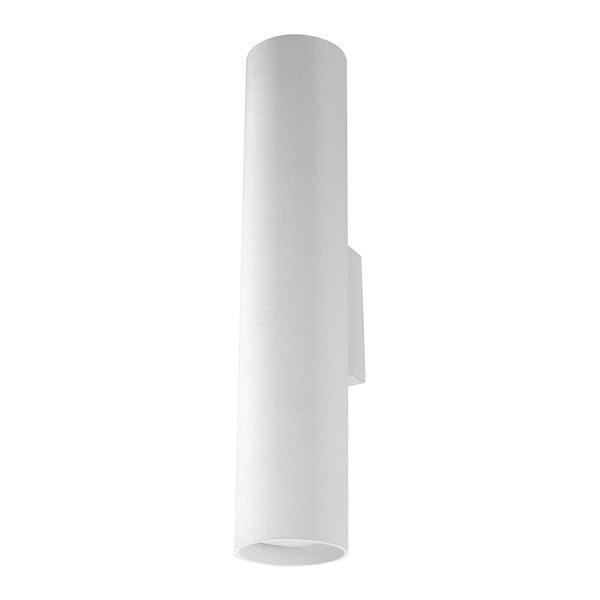 Aplică Nice Lamps Castro 2, alb