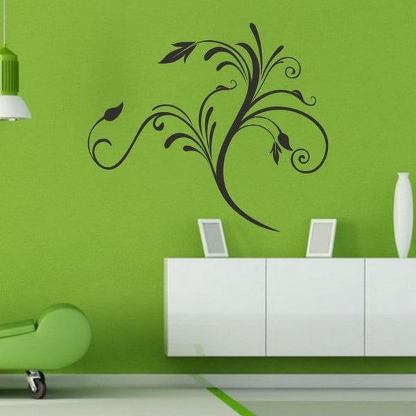 Dekorativní nálepka na stěnu Amazing
