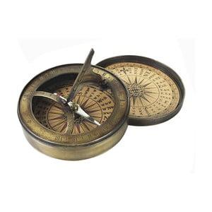 Kompas Bronze