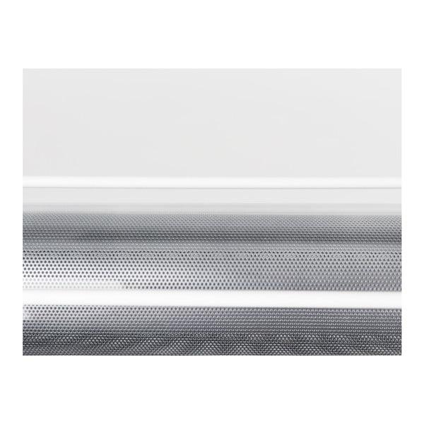 Bílé  stropní svítidlo Zuiver Prime L
