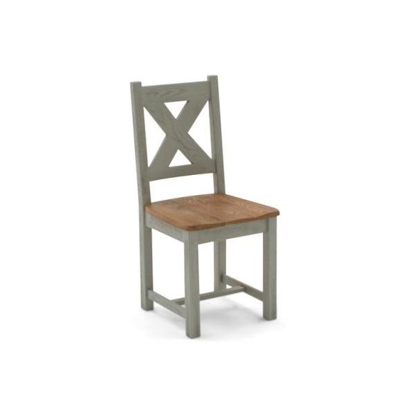 Jídelní židle VIDA Living Monroe