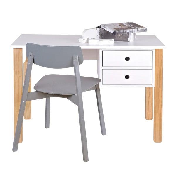 Pracovní stůl Tipi