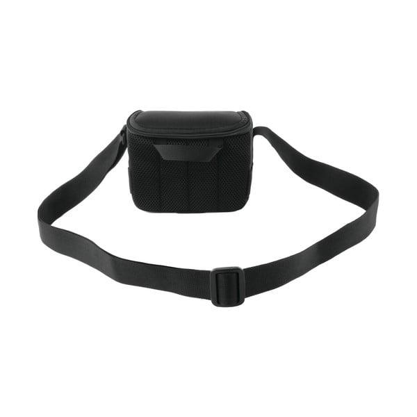 Brašna na fotoaparát Base Layer Camera S, černá