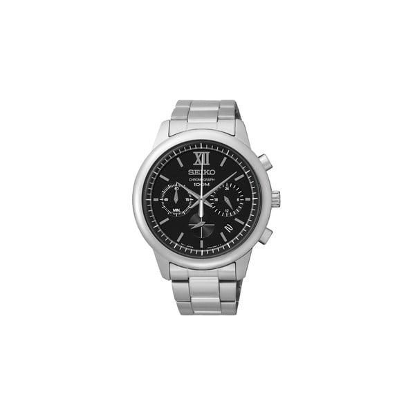 Pánské hodinky Seiko SSB139P1