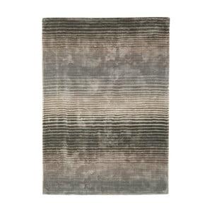 Koberec Holdborn Midas, 120x170 cm