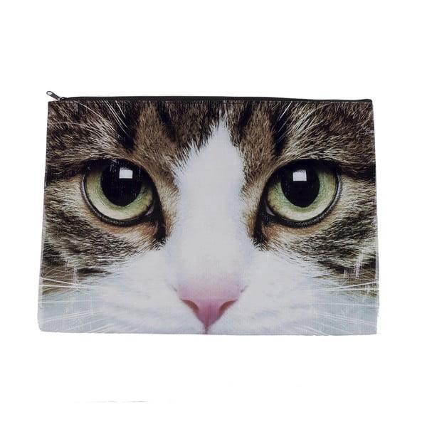 Univerzální kapsa Tabby Cat