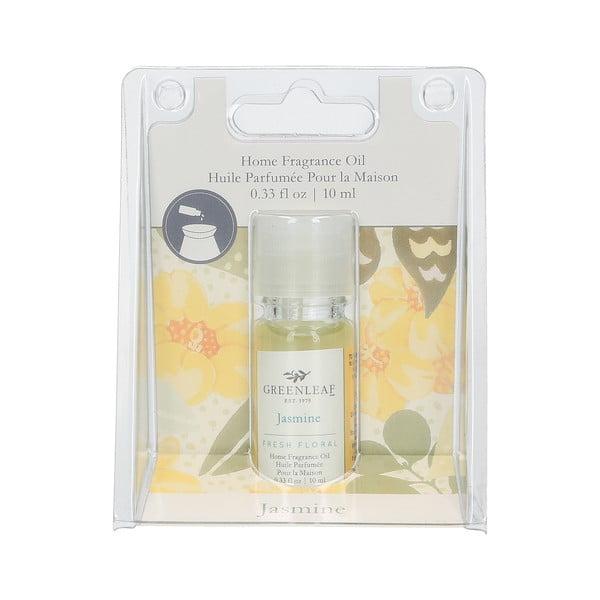 Ulei parfumat Greenleaf Jasmine, 10 ml