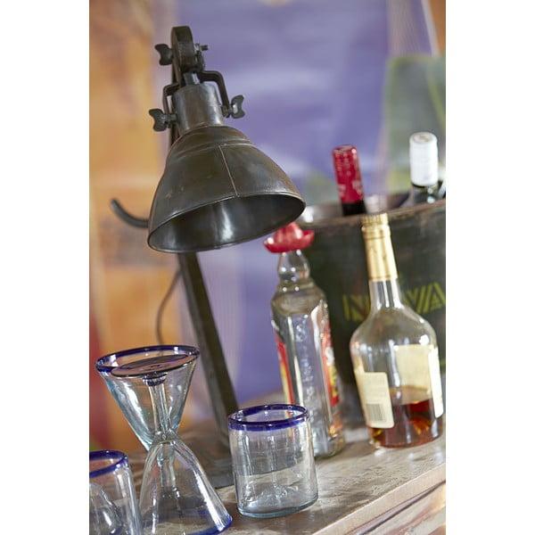 Barový stůl Tata Bar