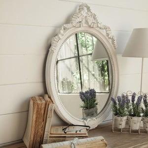 Zrcadlo Ribbon