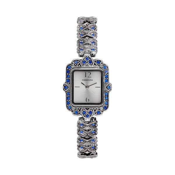 Dámské hodinky Manoush Sapphire
