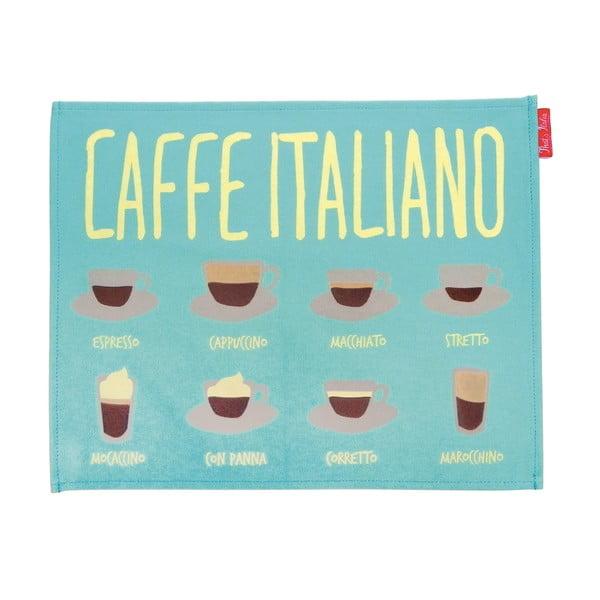 Prostírání Caffe, 42x32 cm
