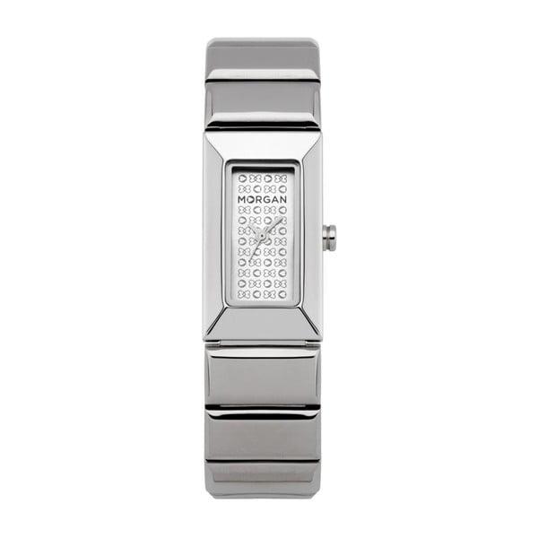 Dámské hodinky Morgan de Toi 1115SM