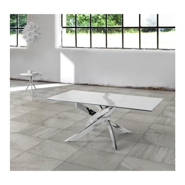 Příruční stolek Ángel Cerdá Charo