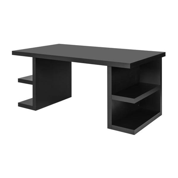 Pracovní stůl Multi Storage