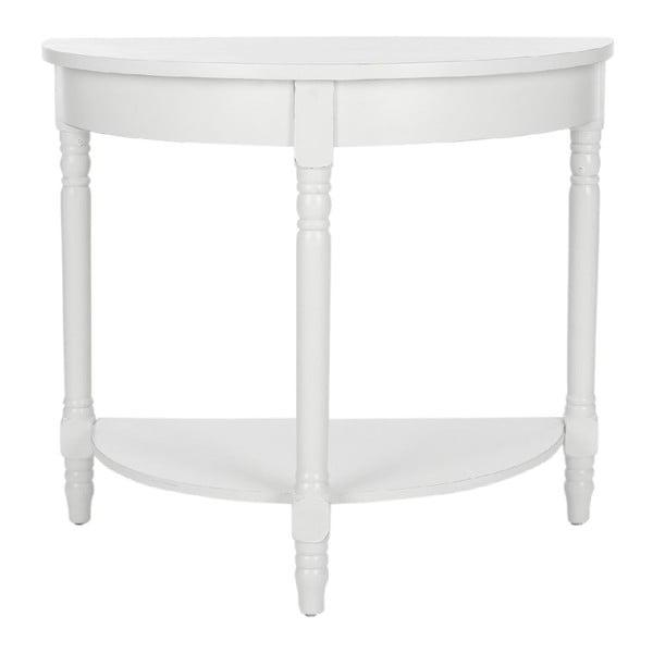 Odkládací stolek Safavieh Nolan