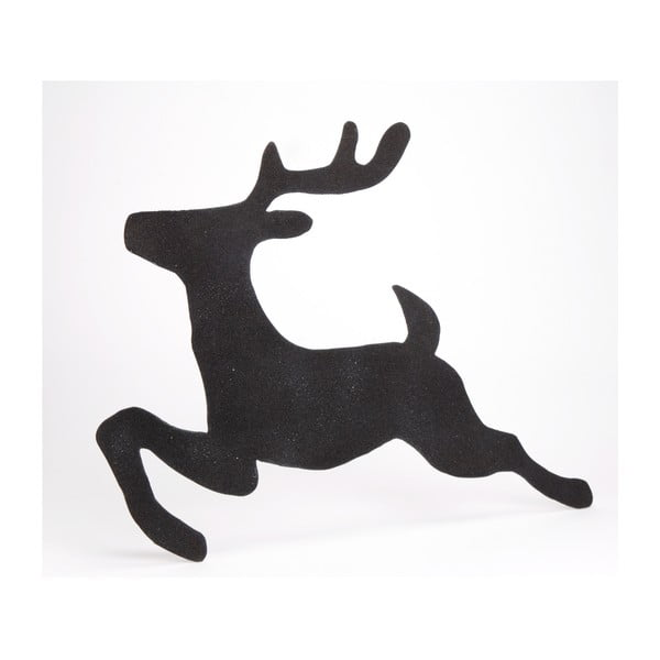 Dekorativní soška Reindeer